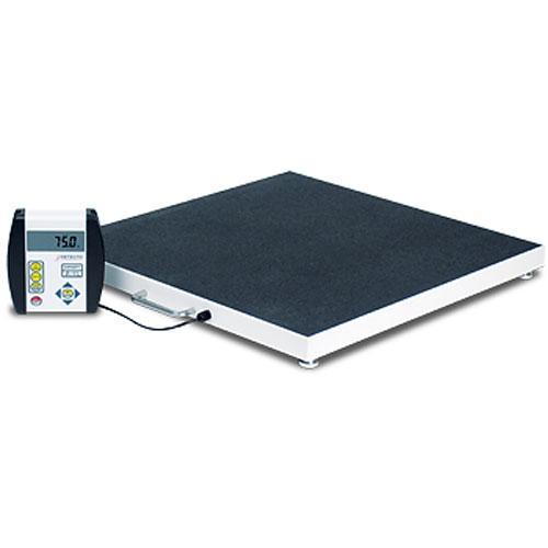 Detecto 6800 Digital Bariatric Medical Scale