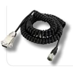 Chatillon ENC-0125 Interface Cable