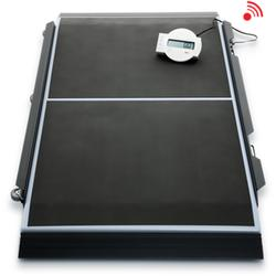 Seca 656 Medical Stretcher Scale