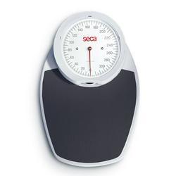 Seca 750 Mechanical Bathroom Scale