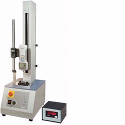 Imada Mv 275s Motorized Vertical Test Stand 275 Lb With