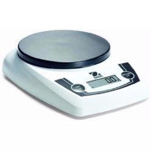 Ohaus Cl 2000j Digital Gram Scale 2000 G X 1 G Free Shipping
