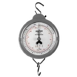 Salter Brecknell 235 10x 440 Mechanical Hanging Scales