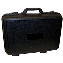 Ohaus 80251532 Carrying Case for EB/EC Series