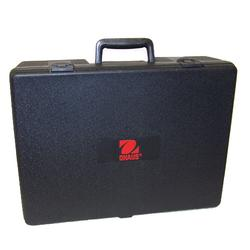Ohaus 80251216 Carrying Case for Valor 3000 Xtreme