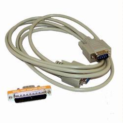 Ohaus 80252571 Cable for 80252042 Dot Matrix Printer