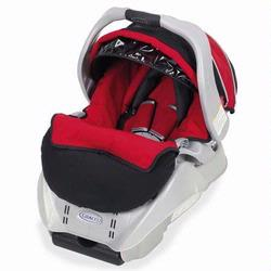 graco 8649lot3 snugride infant car seat in lotus design free shipping coupons and discounts. Black Bedroom Furniture Sets. Home Design Ideas