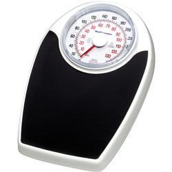 HealthOMeter 142KL Large Floor Dial Bathroom Scale