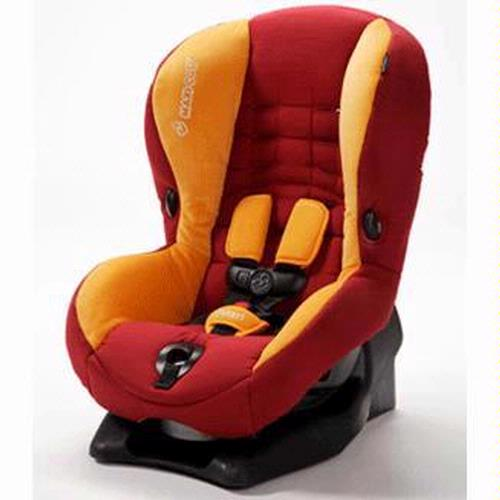 22476pmk maxi cosi priori convertible car seat pumpkin 2010 collection free shipping. Black Bedroom Furniture Sets. Home Design Ideas