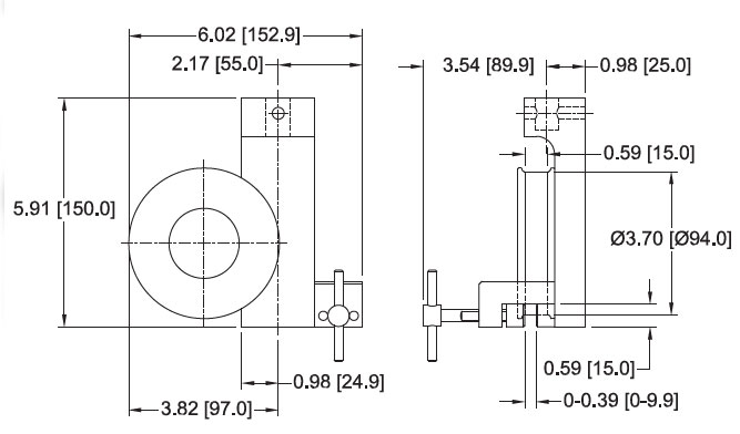 mark 10 wiring diagram online circuit wiring diagram u2022 rh electrobuddha co uk