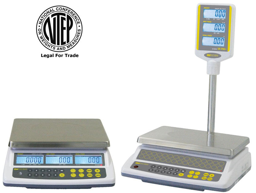alt_13371 easy weigh ck series price computing scales legal for trade  at gsmx.co