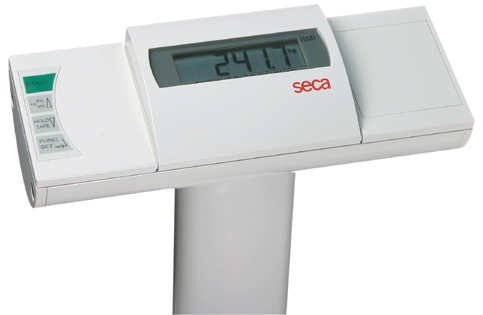 Image result for Medical Scales