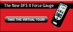 DFS II Force Gauge Virtual Tour